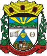 Brasão Prefeitura Municipal de Presidente Lucena